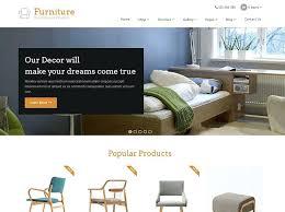website to arrange furniture. Website To Help Arrange Furniture Theme For That Helps You D