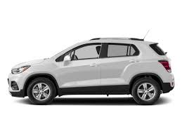 2018 chevrolet trax. wonderful chevrolet new 2018 chevrolet trax lt on chevrolet trax
