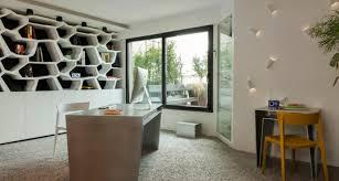 home office office room ideas creative. Creative Home Office Designs And Ideas Home Office Room Ideas Creative E