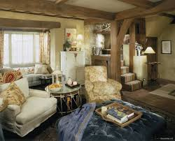 English Cottage House Design Look We Love How To Create Cozy English Cottage Style