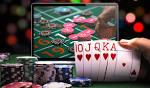 Развлечения онлайн в казино