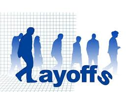 Image result for layoffs 2019