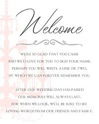 reserved sign templates free printable wedding programs templates wedding program