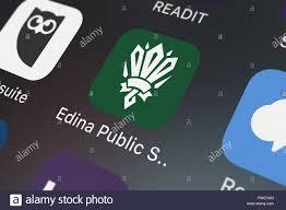 Edina Public Schools Stock Photos Edina Public Schools