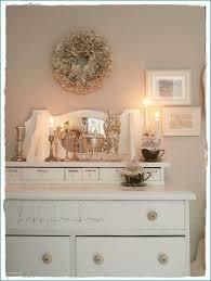 Schlafzimmer Wandfarbe Weiße Möbel Und Die Besten 17 Ideen Zu Zimmer