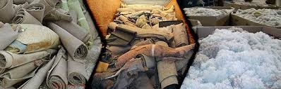 Image result for recycle carpet