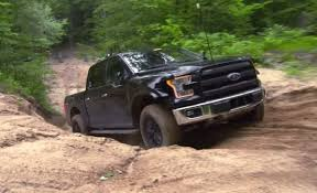 ford trucks 2015 raptor. watch a 2017 ford raptor prototype in offroad testing trucks 2015