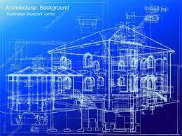 Architecture Background Orators Illustration Enterprise Wallpaper