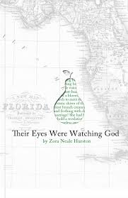 their eyes were watching god setting essay dissertation results  their eyes were watching god essays