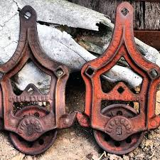 old barn door hinges. Old Barn Decor Idea Lovable Door Hinges With Hardware Party Theme Ideas