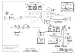vw t25 alternator wiring diagram vw wiring diagrams online vw t25 wiring diagram vw auto wiring diagram schematic