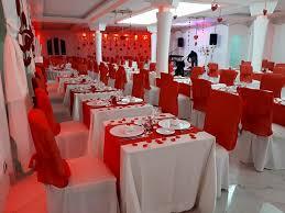 ristorante per il pranzo di san valentino napoli Eventi a Napoli