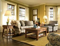 Bedroom:Pleasing Living Room Decorating Ideas Designs And Photos Pictures  Primitive Country Rooms Pin Livingroom