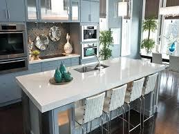 granite kitchen remodel costco countertop microwave