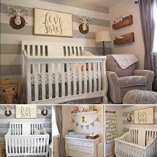 baby room ideas for a boy. Gorgeous Cute Baby Boy Nursery 12 Carousel Designs Carousels Architecture Room Ideas For A
