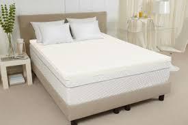 full size memory foam mattress. Full Size Of Mattress:king Tempurpedic Mattress Topper Sleep Joy Visc02 Ventilated Memory Foam P