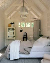 Small Picture Converting your Shed into a Guest House for the Holidays