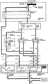 2001 isuzu rodeo wiring diagram 2001 wiring diagrams online wiring diagram for 2001 isuzu rodeo the wiring diagram