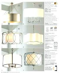 drum shade pendant light lights shades of light global market page metal lattice drum with linen shade pendant lighting drum shade pendant light
