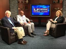 carol cain cbs detroit michigan matters focus helping detroiters get healthier