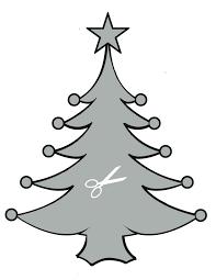 Bastelvorlagen Weihnachten Ausdrucken Fensterbilder
