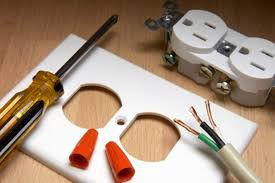 Image result for electricians