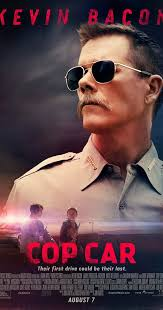 new release car moviesCop Car 2015  IMDb
