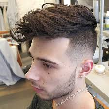 25 Trendy Asian Hairstyles Men in 2016 2017 in addition  moreover 100  Best Men's Hairstyles   New Haircut Ideas moreover 60 New Haircuts For Men 2016 besides 1299 best Coiffures images on Pinterest   Hairstyles  Men's further  besides 100 Cool Ways to Rock the Man Fringe Hairstyle furthermore Picture Gallery of Medium Length Men's Hairstyles   Mens hair besides 33 Hairstyles For Men With Straight Hair   Men's Hairstyles likewise 100  Best Men's Hairstyles   New Haircut Ideas further Best Fringe Hairstyles for Men   The Idle Man. on new men s hairstyles for fringe haircuts guys