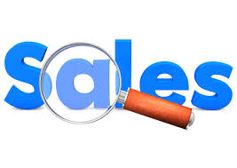 For Sales 5 Great Tips For Sales Plan It Well Business Development