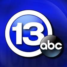 WABI 5 News