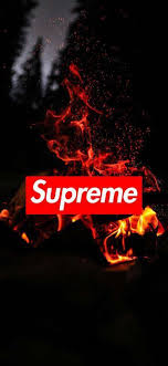 supreme wallpaper supreme iphone