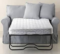twin sleeper chair bed 8 51f09cc57dcaf5a2c78e6783b6544f72 small sofa sofas jpg