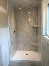 Stunning Bathroom Remodeling Chicago Il For Worthy Design Styles 40 Fascinating Bathroom Remodeling Chicago Il