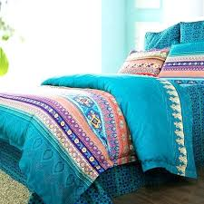 c and teal crib bedding c and teal bedding teal green purple and c red bohemian