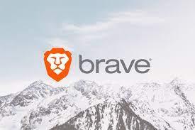 Brave Browser - Uğur Mumcu Yılmaz Brave Browser