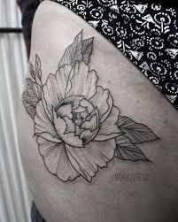 Simonapetrux Tattooroma