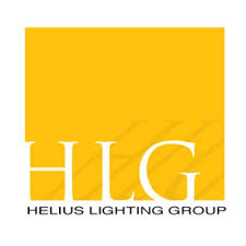 helius lighting group. HELIUS Lighting Grou Helius Group