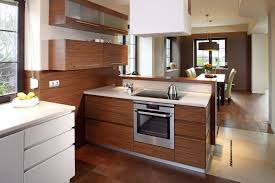 Small Kitchen Appliances Small Kitchen Appliances And Other Great Space Saving Ideas For