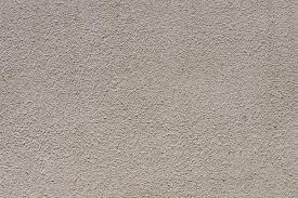 Interior Wall Texture 15 free white wall textures free premium