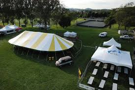 island tents and events tent and event rentals victoria and Wedding Dance Exposition Wedding Dance Exposition #44 Clip Art Wedding Dance