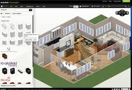 stunning free exterior home design online gallery interior