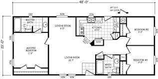 this 960 square foot double wide home is available for delivery in arizona california nevada new mexico colorado utah
