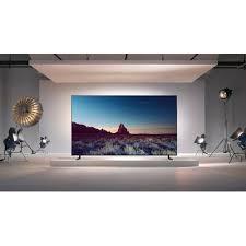 720 pixels wall mount 65 inch samsung