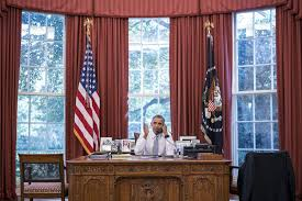 president oval office. Awesome Oval Office Location Elegant : Fresh 582 File President Barack Obama Talks On The Phone With Cuba Ideas