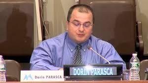 Dorin Parasca - YouTube