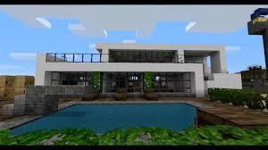 cool modern architecture. Exellent Architecture Modern Architecture Minecraft Cool Wallpapers I Hd Images Joli Modern  With Cool Architecture