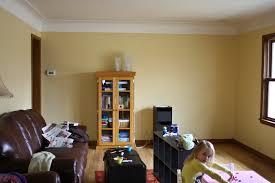 Paint My Living Room Paint My Living Room Living Room Design Ideas Thewolfprojectinfo