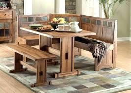 white farm table. White Farm Table Chairs Farmhouse Kitchen