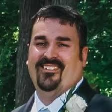 James Rice Obituary (2016) - The Virginian-Pilot