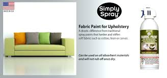 fabric spray paint 1 tulip outdoor red after gold fabric spray outdoor paint